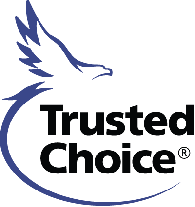 Fowler Agency is a Trusted Choice® Agency