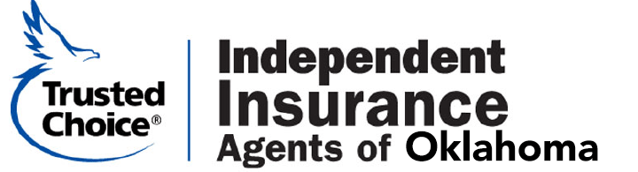 Independent Insurance Agents of OK