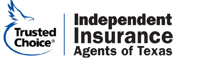Independent Insurance Agents of Texas