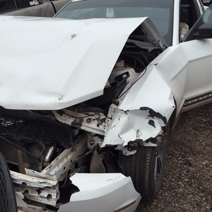 Auto Insurance | Fowler Agency, LLC