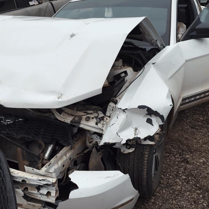 Auto Insurance | Fowler Agency, LLC