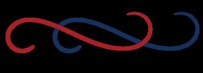 Fowler Agency, LLC