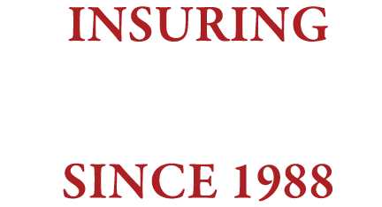 Insuring Farmers, Ranchers