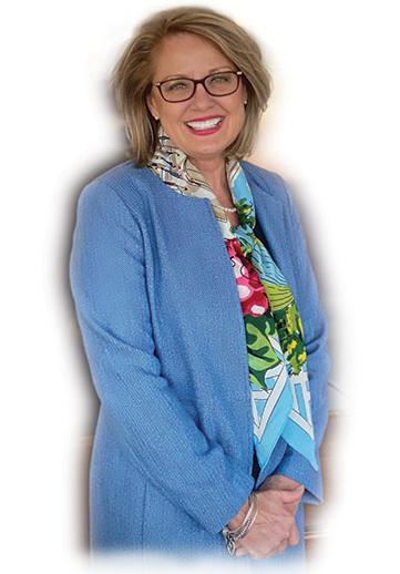 Kathy Fowler | Kathy Fowler Agency, LLC